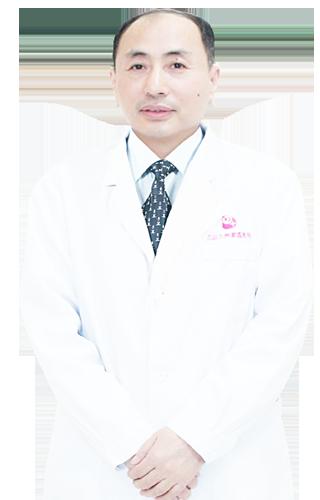 沈阳九州家圆医院副主任医师曹志成