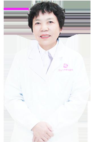 关凤云沈阳九州家圆主任医师、不孕不育及妇科专家、生殖医学专家