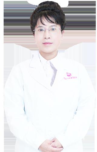 吕侠沈阳九州家圆医院副主任医师、生殖中心专家、擅长女性不孕和辅助生殖技术