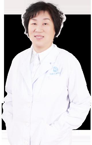 主任医师、不孕不育及妇科专家邹孟红擅长各种妇科疑难杂症