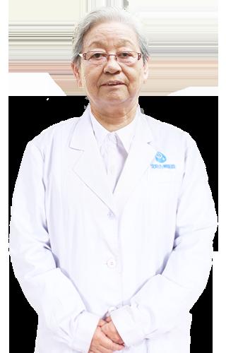 张秀清妇科及生殖医学专家、主任医师、辽宁九州家圆不孕不育研究所顾问