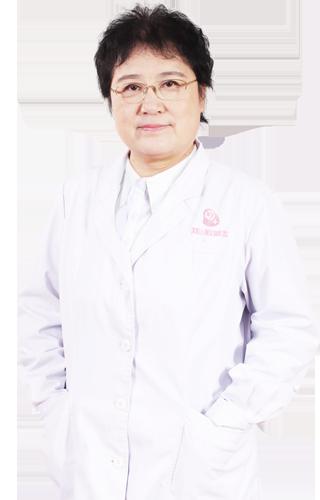张雅光 副院长、主任医师、不孕不育及妇科专家
